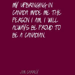 Upbringing quote #7