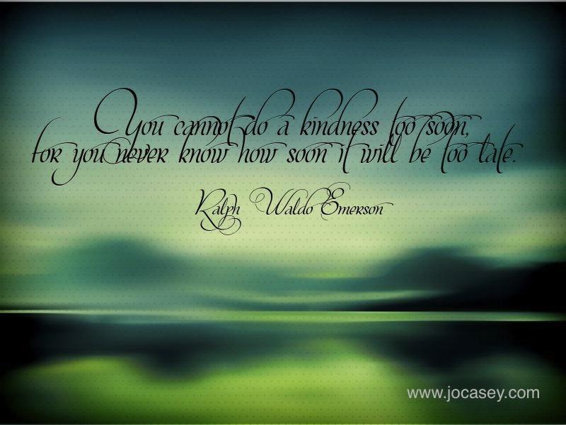 Upbringing quote #6