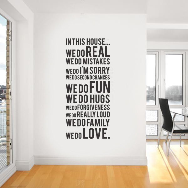 Urban quote #3