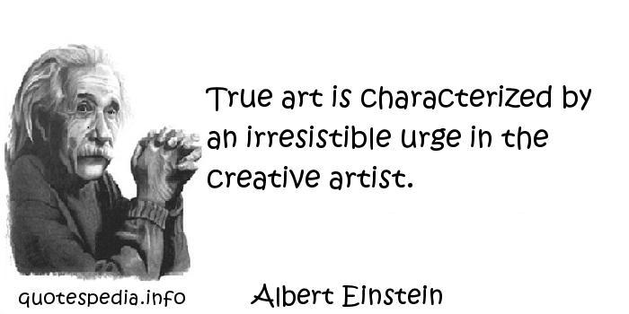 Urge quote #3