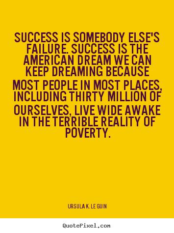 Ursula K. Le Guin's quote #5