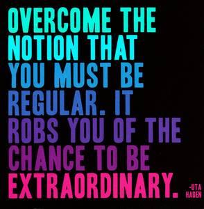 Uta Hagen's quote #1