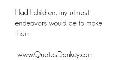 Utmost quote #1