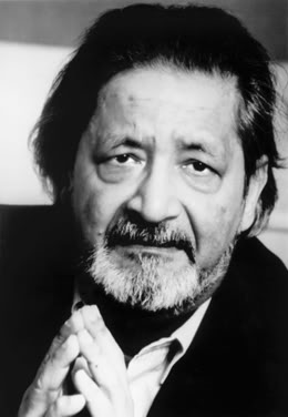 V. S. Naipaul's quote #4