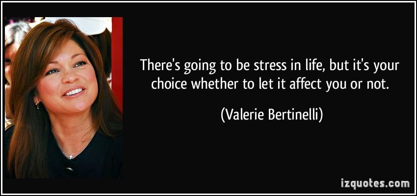 Valerie Bertinelli's quote #7