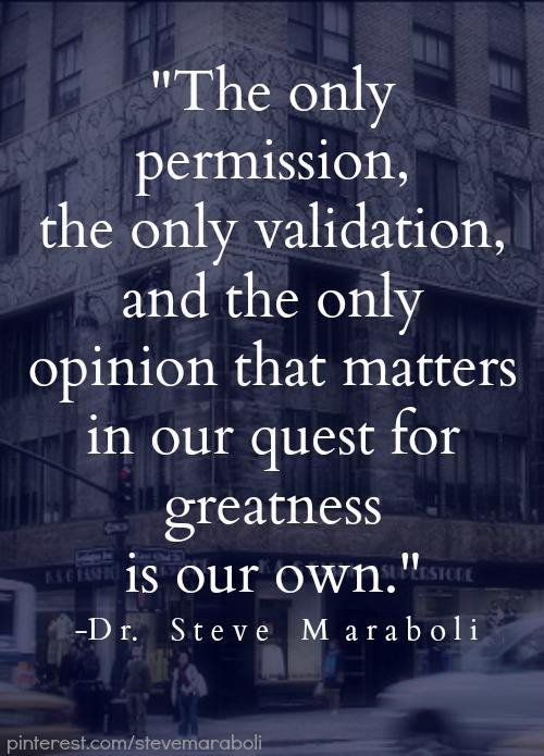 Validate quote #1
