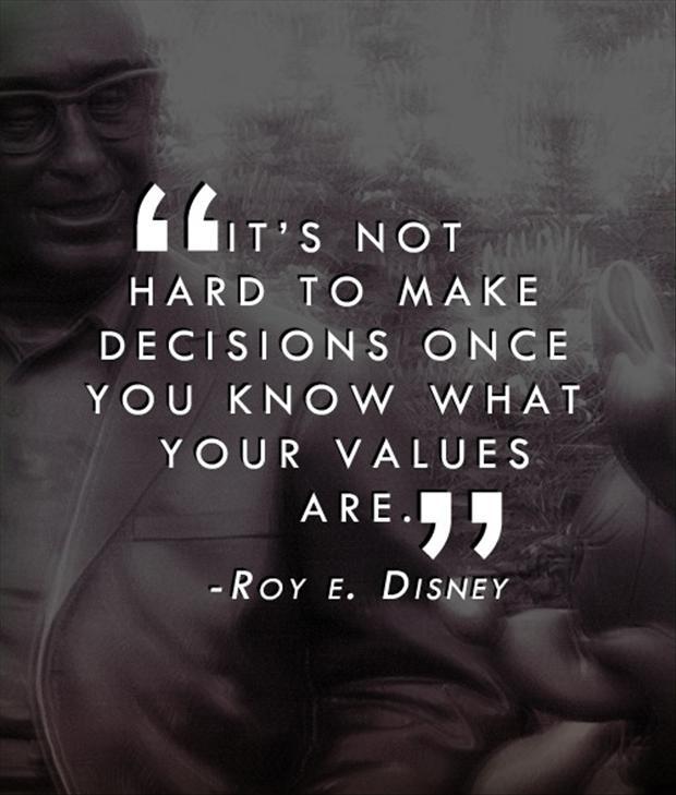 Value quote #3