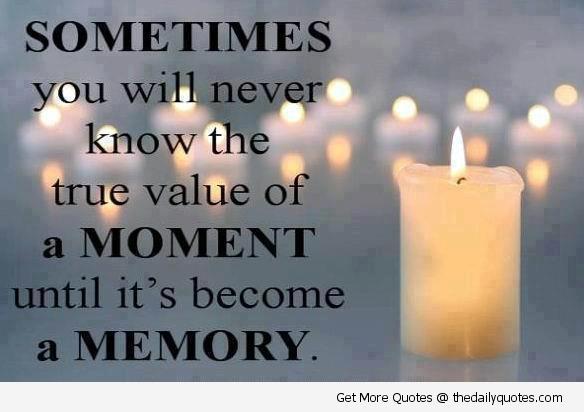 Value quote #5