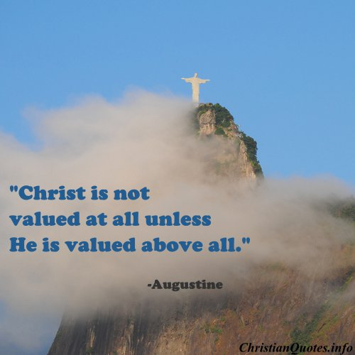 Valued quote #1