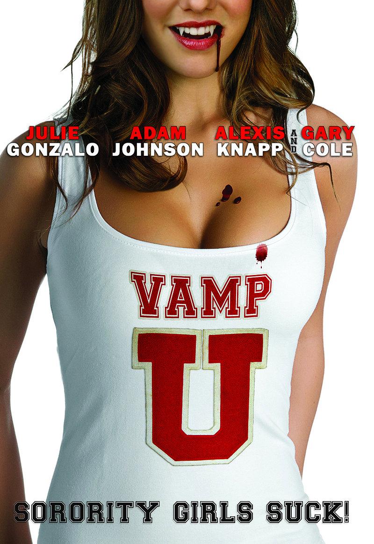 Vamp quote #2