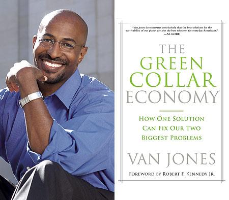 Van Jones's quote #2