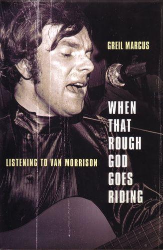 Van Morrison's quote #6