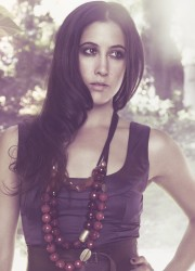 Vanessa Carlton's quote #8