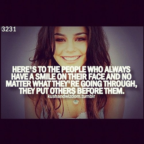 Vanessa Hudgens's quote #3