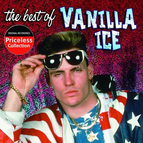 Vanilla Ice's quote #6
