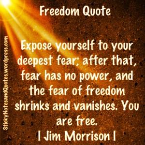 Vanishes quote #2