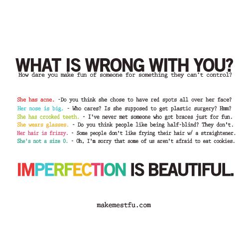 Vanity quote #8
