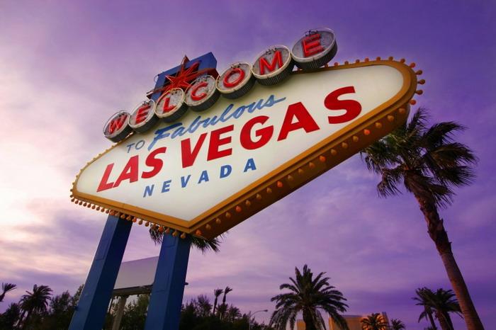 Vegas quote #8