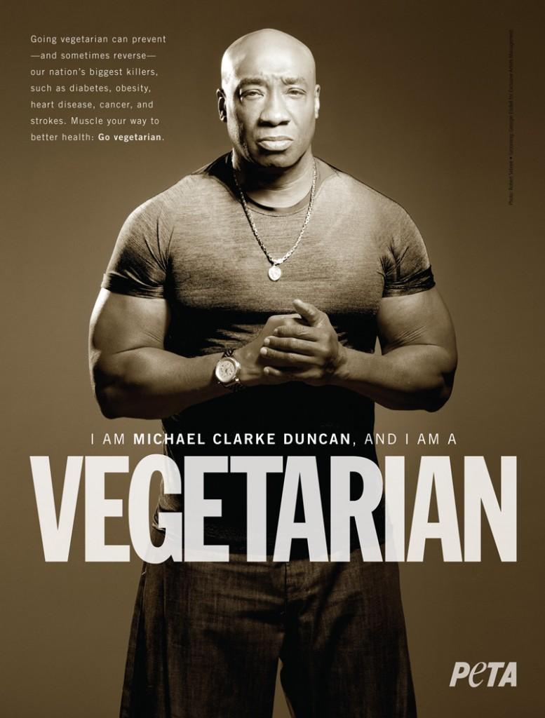 Vegetarian quote #7