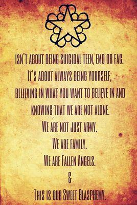Veil quote #1