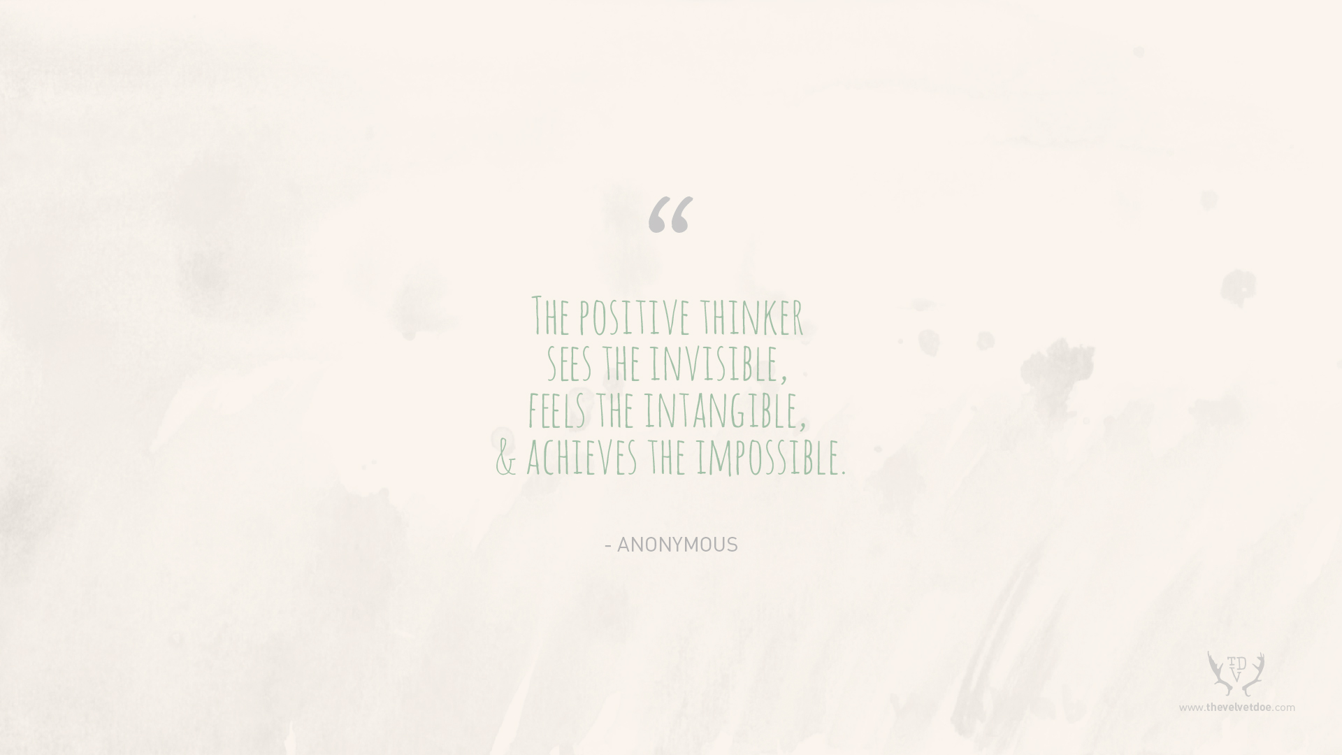Velvet quote #1