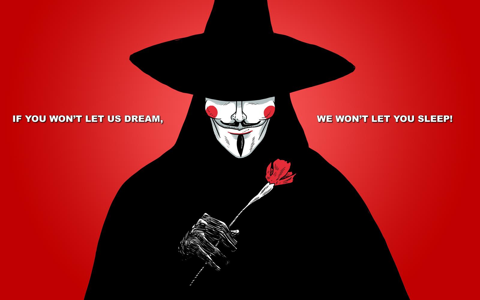 Famous Quotes About Vendetta