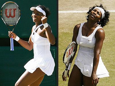 Venus Williams's quote #2