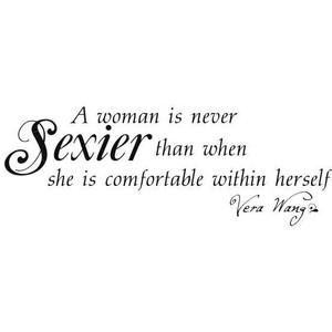 Vera Wang's quote #3