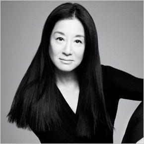 Vera Wang's quote #4