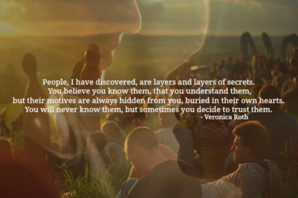 Veronica Roth's quote #5