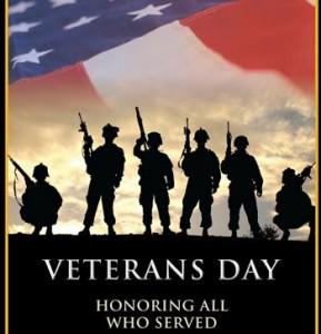 Veterans quote #3