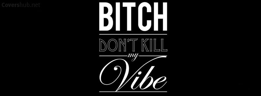 Vibe quote #1