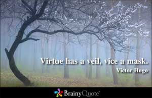 Vice quote #2