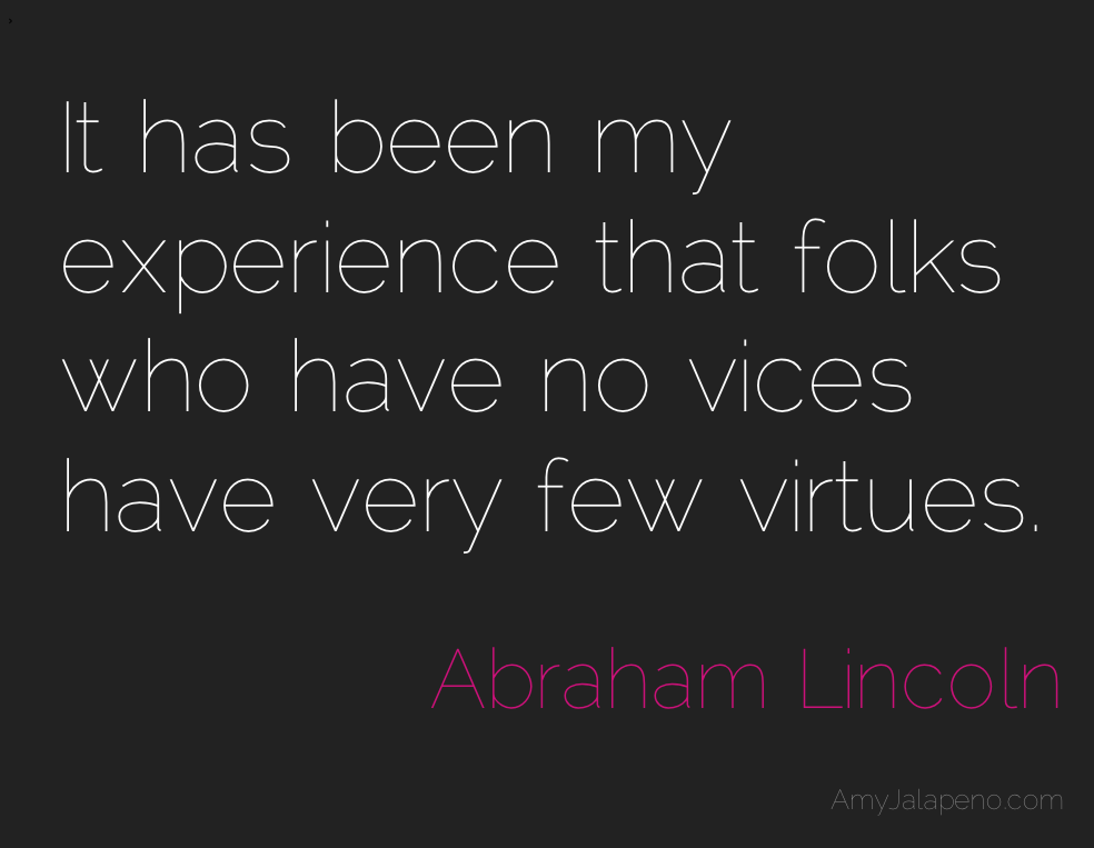 Vice Versa quote #2