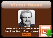 Victor Buono's quote #1