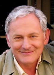 Victor Garber's quote #6