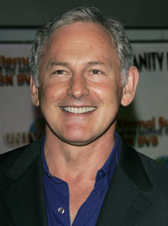 Victor Garber's quote #2