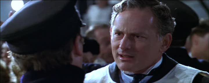 Victor Garber's quote #4