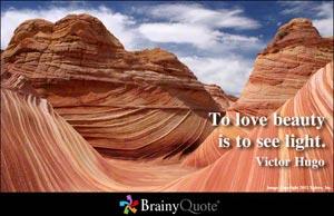 Victor Hugo's quote #3