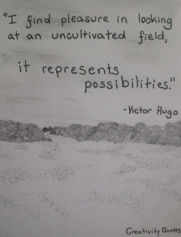 Victor Hugo's quote #6