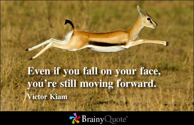 Victor Kiam's quote #1