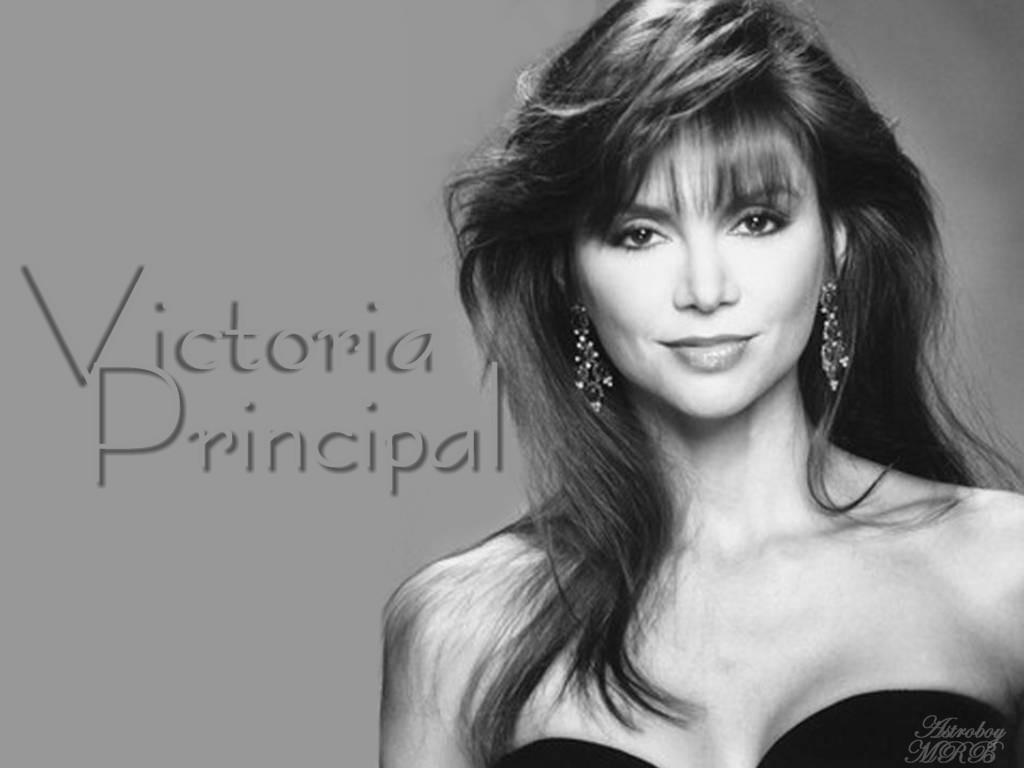 Victoria Principal's quote #8