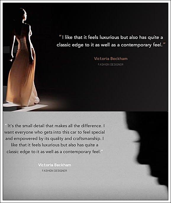 Victoria quote #1
