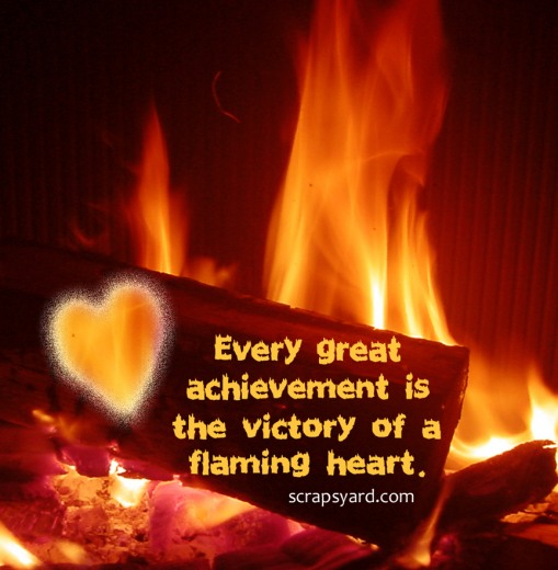 Victory quote #2