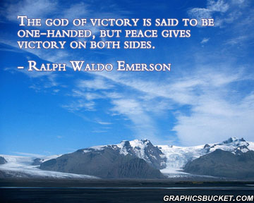 Victory quote #7