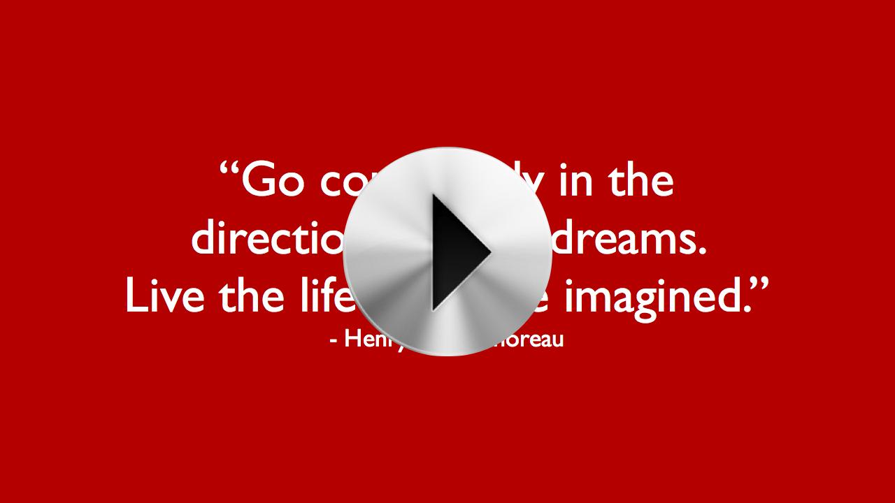 Video quote #8