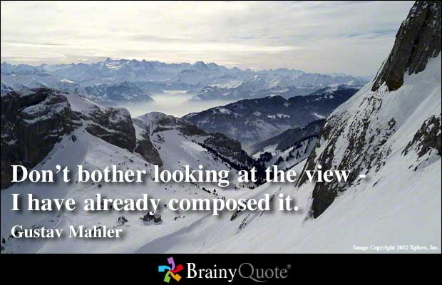 View quote #6
