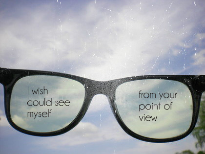 View quote #2
