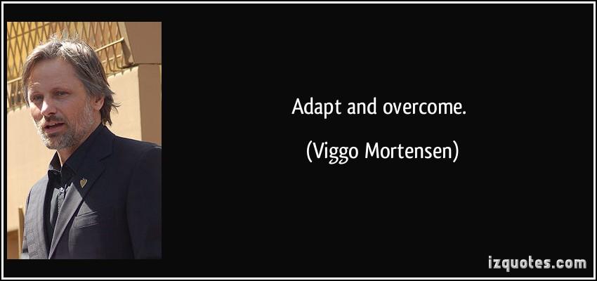 Viggo Mortensen's quote #7