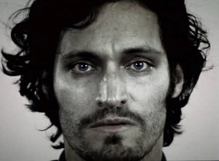 Vincent Gallo's quote #4